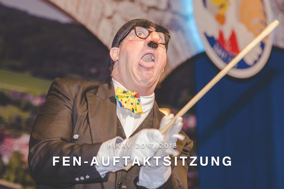 BeitragsbildHIKAV-FEN