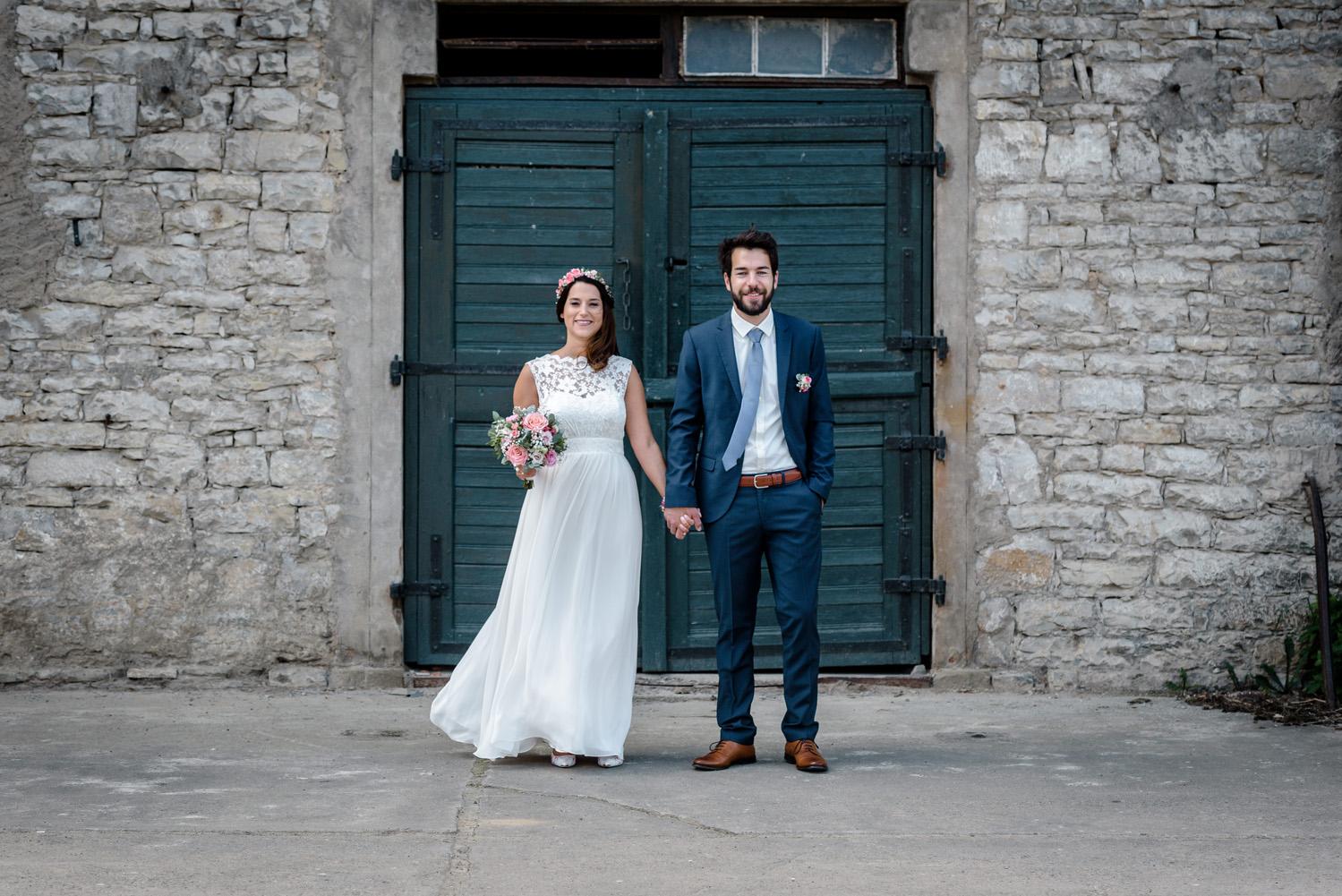 stephaniephilipp_HochzeitsfotografinWuerzburg-MSP_Hochzeitsreportage_K+T_Himmelstadt+Thuengen (4)