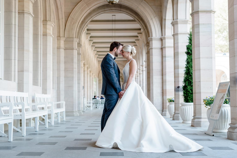 stephaniephilipp_HochzeitsfotografinWuerzburg-MSP_Hochzeitsreportage_J+D_BadKissingen (137)