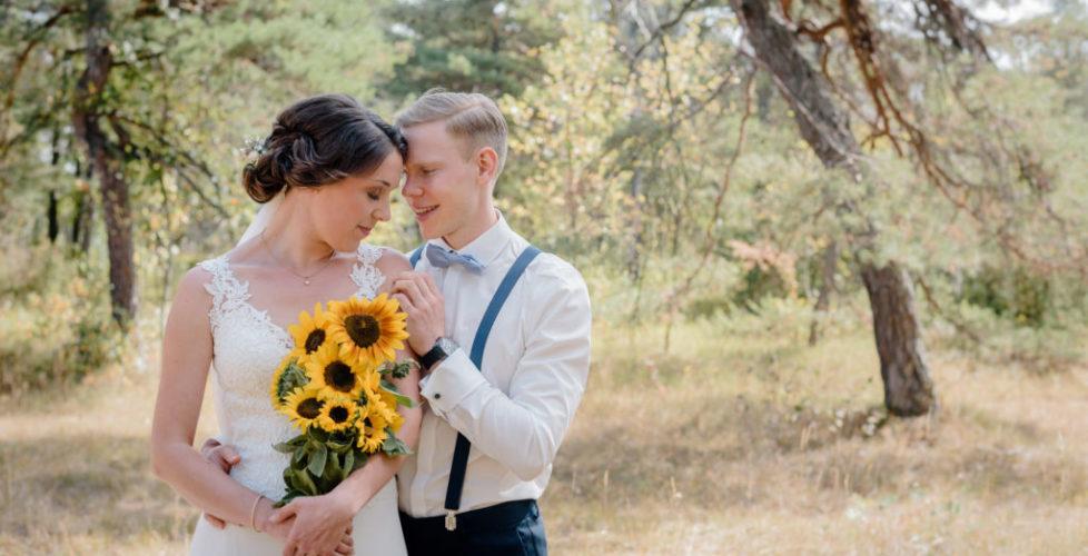 stephaniephilipp_HochzeitsfotografinWuerzburg-MSP_Hochzeitsreportage_J+M_Thuengersheim (62)