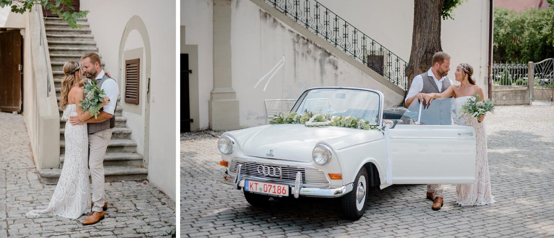 stephaniephilipp_FotografinWuerzburg-MSP_Home_Header-2_Hochzeit